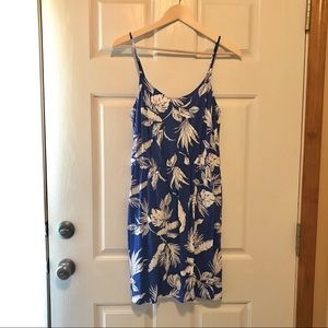 Old Navy Summery Dress